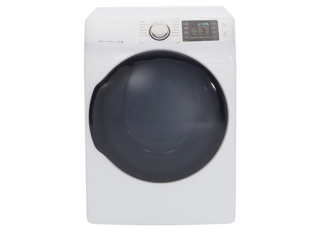 Samsung Dryer Electrical Diagram Samsung Dryer Wiring Diagram Dryer