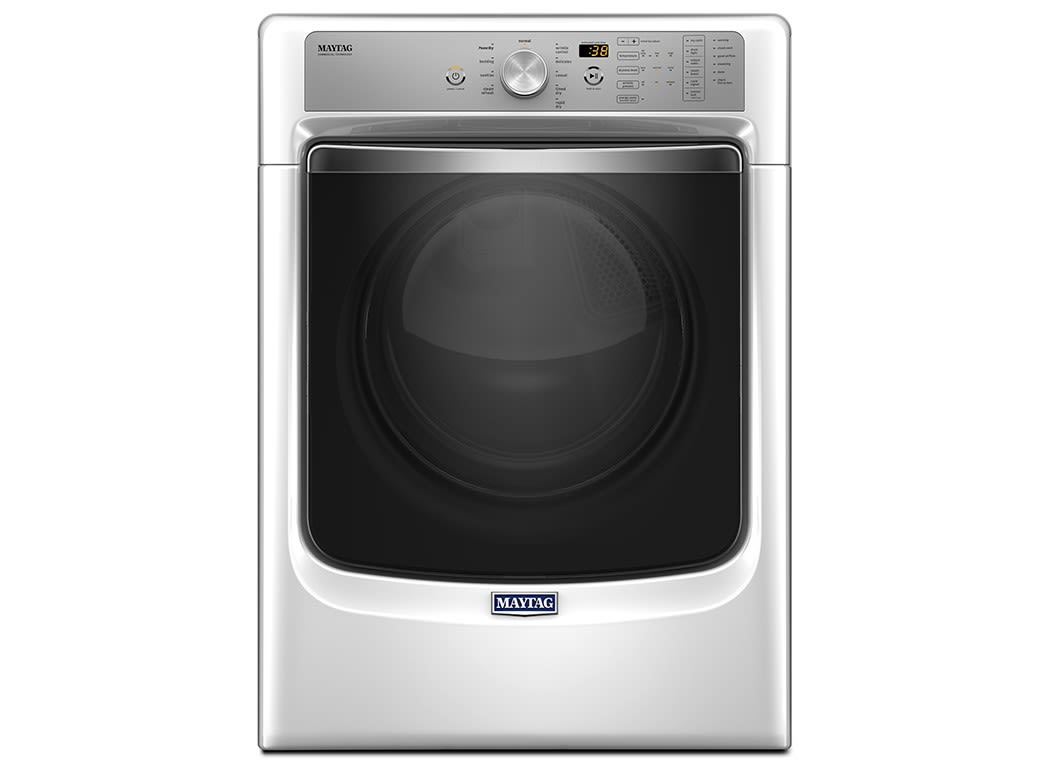 Maytag Mgd8200fw Clothes Dryer Consumer Reports