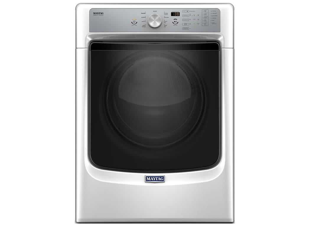 Beautiful Maytag Dryer Moisture Sensor Problem
