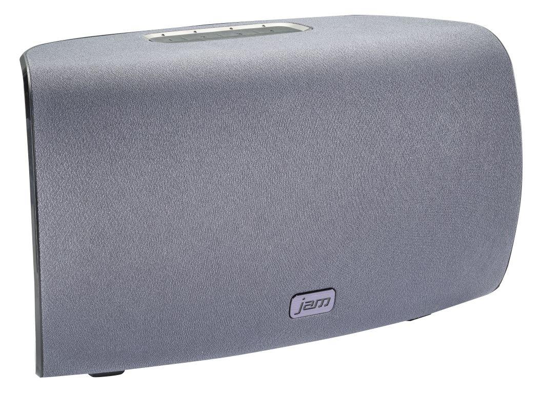 Jam Symphony Hx W14901 Wireless Bluetooth Speaker Consumer Reports