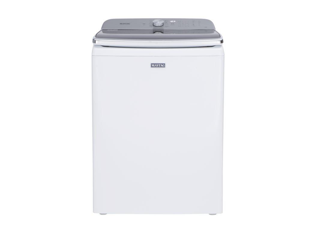 Maytag Mvwb955fw Washing Machine Reviews Consumer Reports