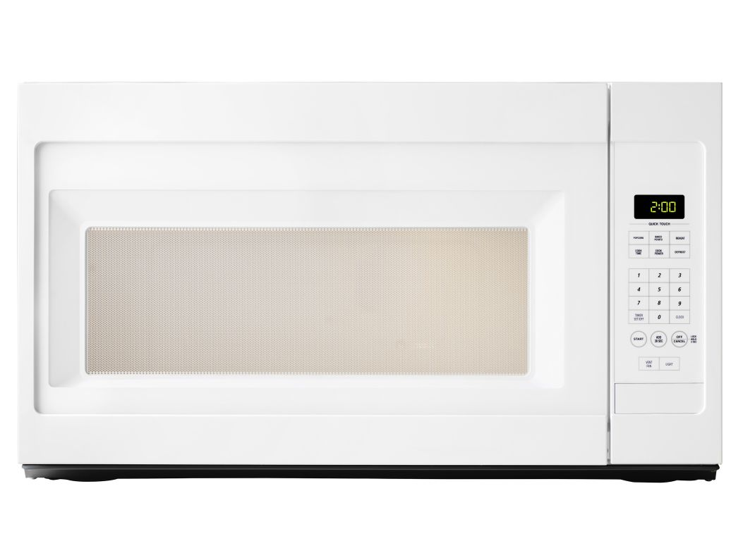 ikea lagan imh160fw 70336457 microwave oven consumer reports. Black Bedroom Furniture Sets. Home Design Ideas