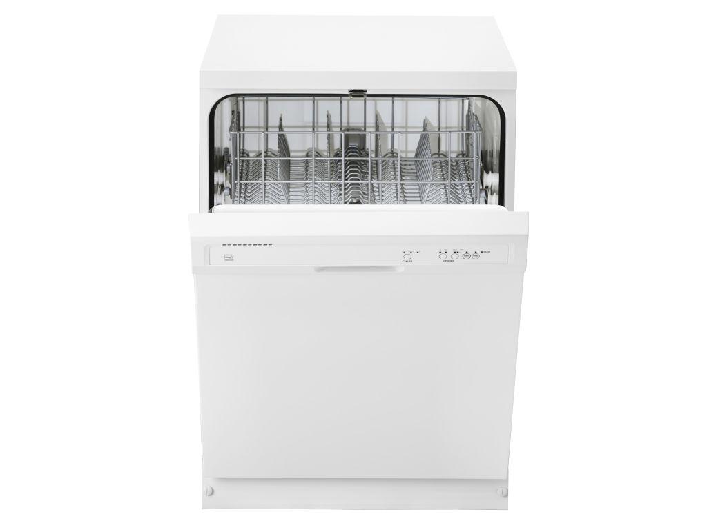 ikea lagan idf320pafw 90339332 dishwasher consumer reports. Black Bedroom Furniture Sets. Home Design Ideas
