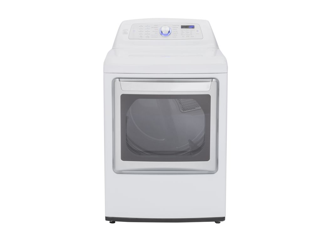 Kenmore Elite 61552 Clothes Dryer Consumer Reports