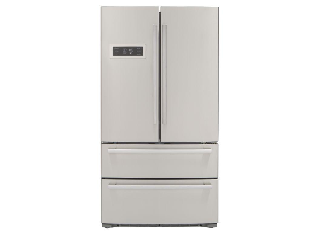 Bosch 800 Series B21cl80sns Refrigerator Consumer Reports