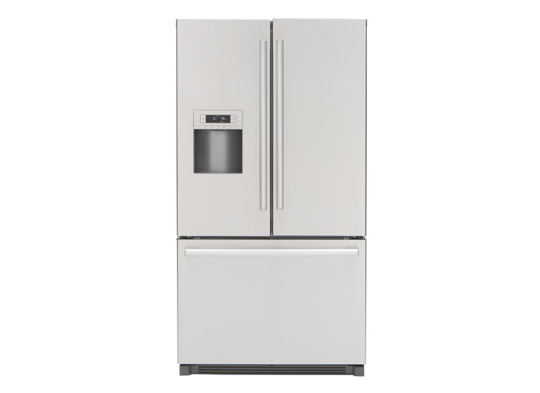 Bosch 800 Series B26ft80sns Refrigerator Consumer Reports