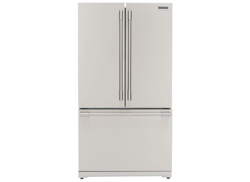 Merveilleux Frigidaire Professional FPBG2277RF Refrigerator