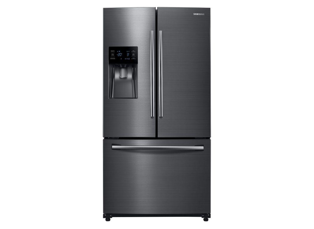 Samsung Rf263teaesg Refrigerator Consumer Reports