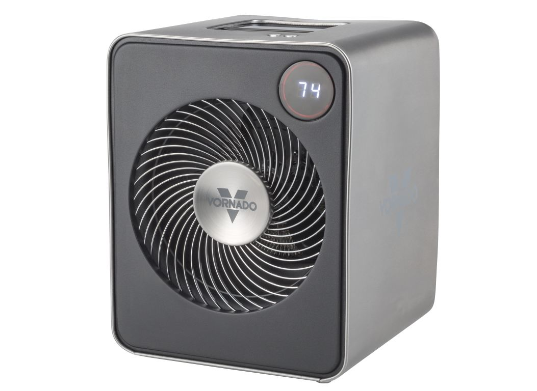 vornado vmh600 space heater consumer reports. Black Bedroom Furniture Sets. Home Design Ideas