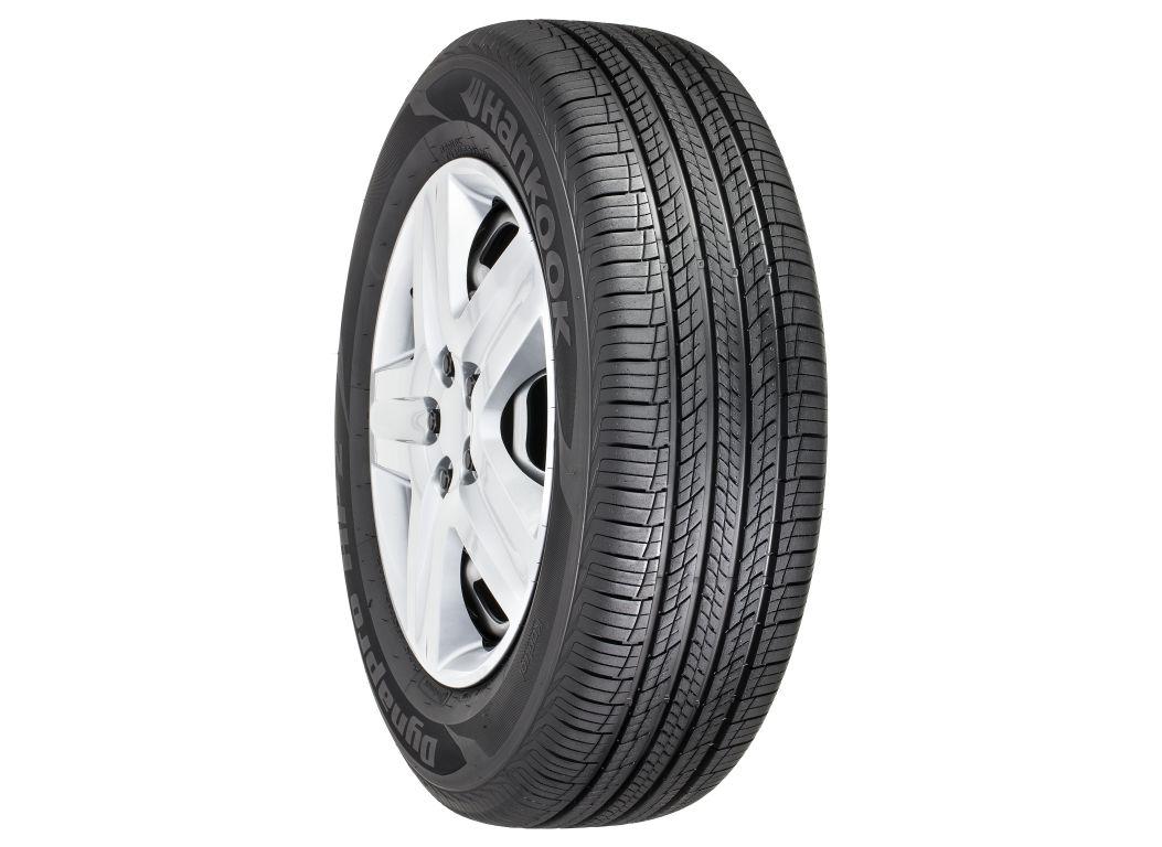 hankook dynapro hp2 tire consumer reports. Black Bedroom Furniture Sets. Home Design Ideas