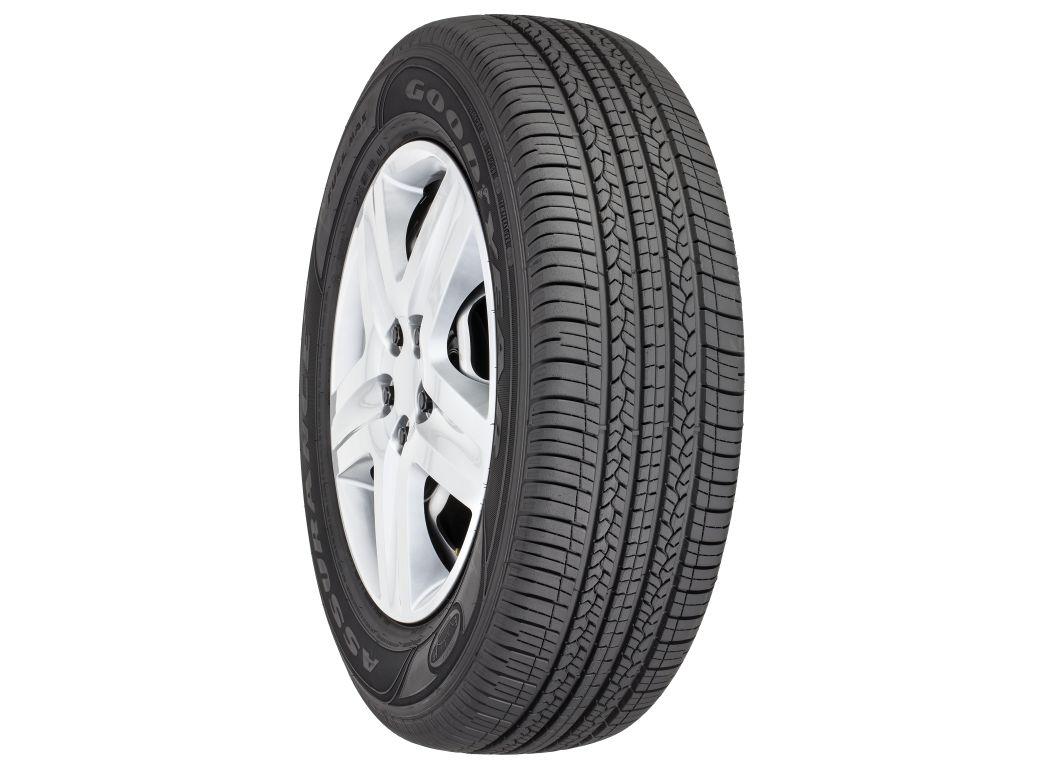 goodyear assurance cs fuel max tire consumer reports. Black Bedroom Furniture Sets. Home Design Ideas
