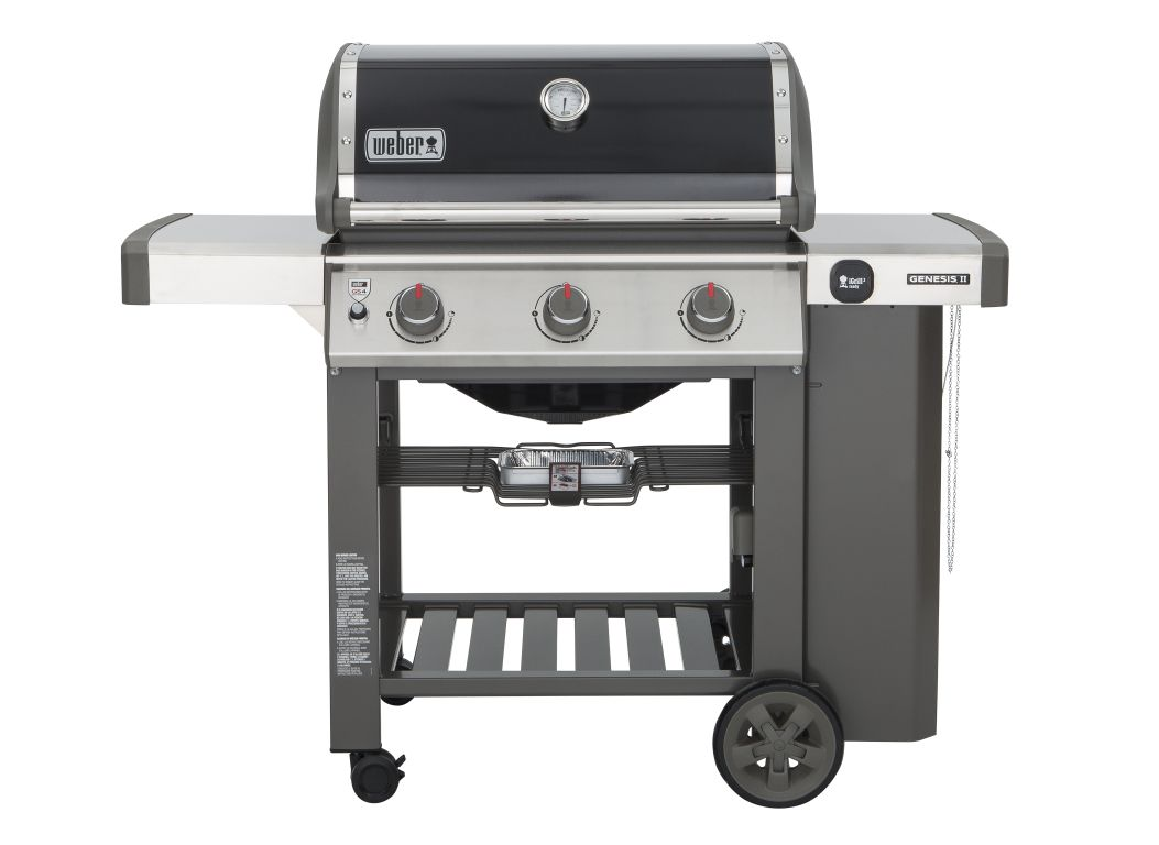 weber genesis ii e 310 grill consumer reports. Black Bedroom Furniture Sets. Home Design Ideas