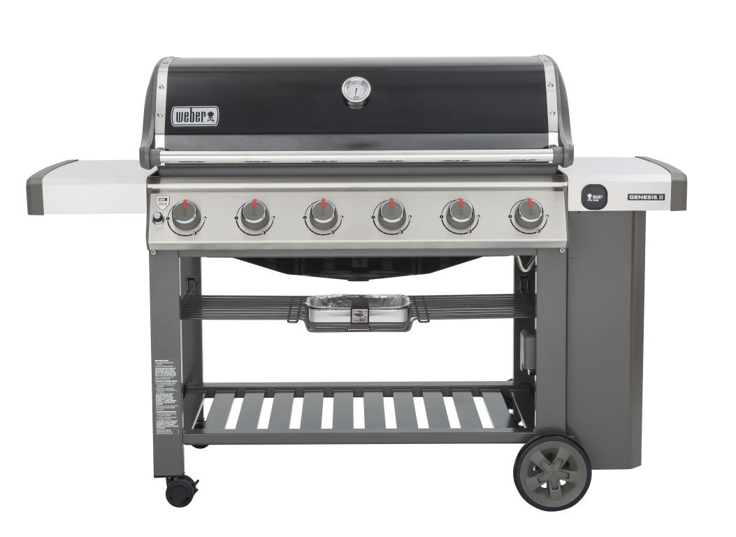 weber genesis ii e 610 grill consumer reports. Black Bedroom Furniture Sets. Home Design Ideas