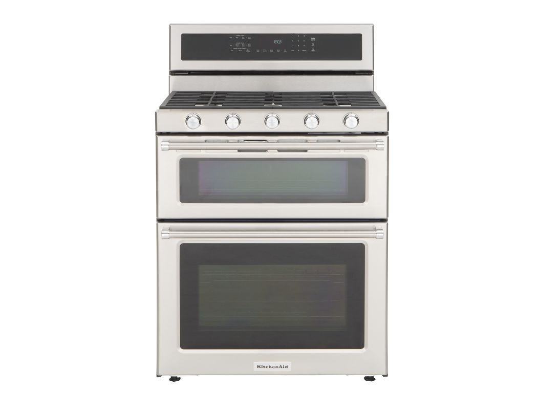 kitchenaid kfgd500ess range consumer reports