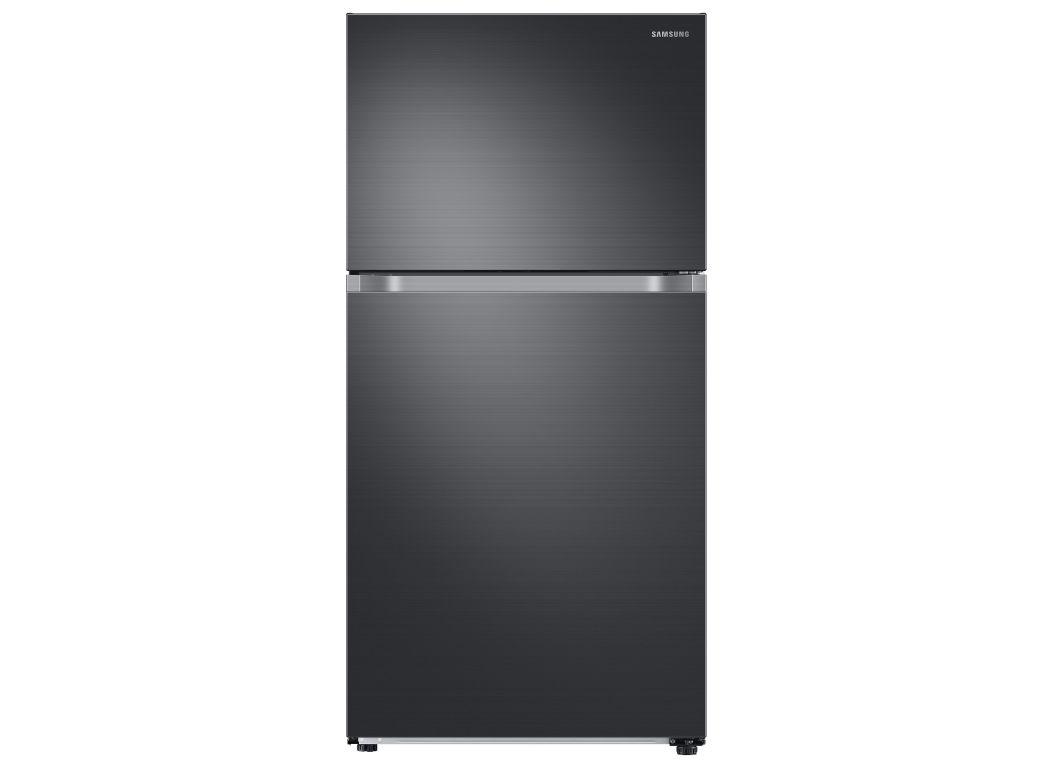 Consumer reviews about Samsung fridges 32