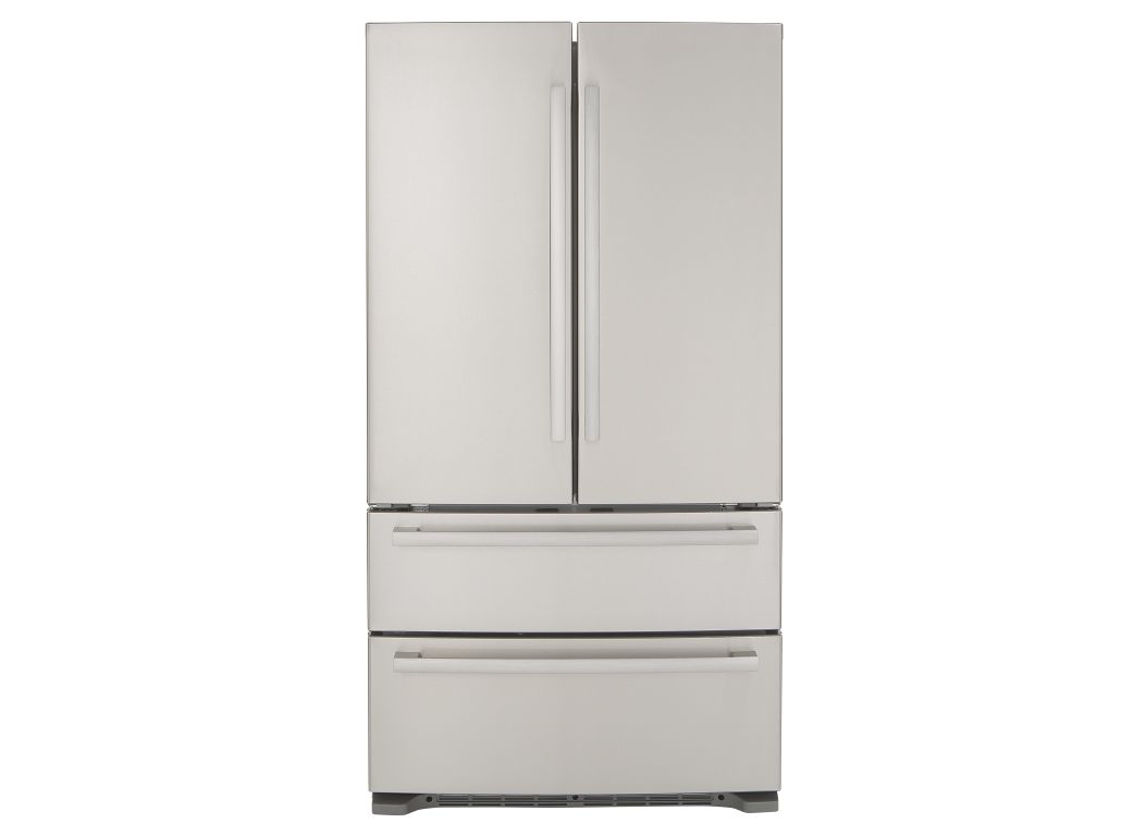 Bosch 800 Series B21cl81sns Refrigerator Consumer Reports
