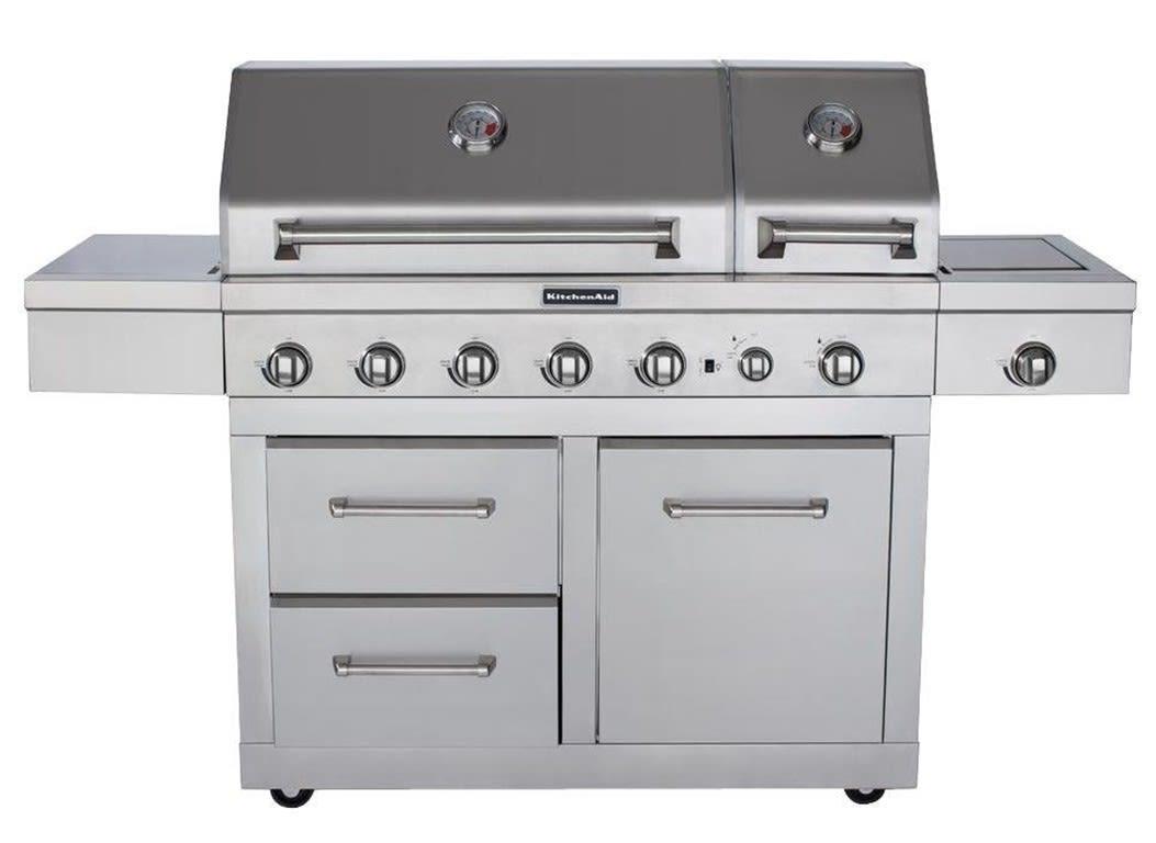 kitchenaid 720 0856v costco grill consumer reports. Black Bedroom Furniture Sets. Home Design Ideas