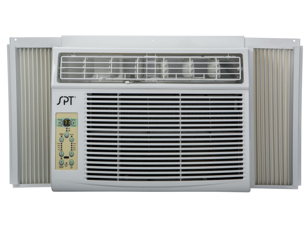 Spt Wa 12fms1 Air Conditioner Prices Consumer Reports