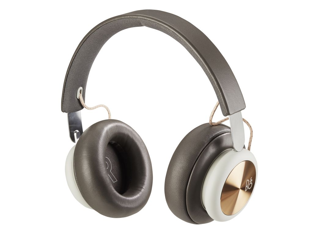 bang olufsen beoplay h4 headphone consumer reports. Black Bedroom Furniture Sets. Home Design Ideas