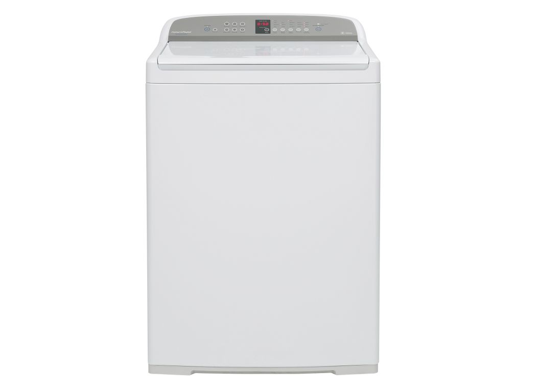 fisher paykel wa3927g1 washing machine reviews consumer reports. Black Bedroom Furniture Sets. Home Design Ideas