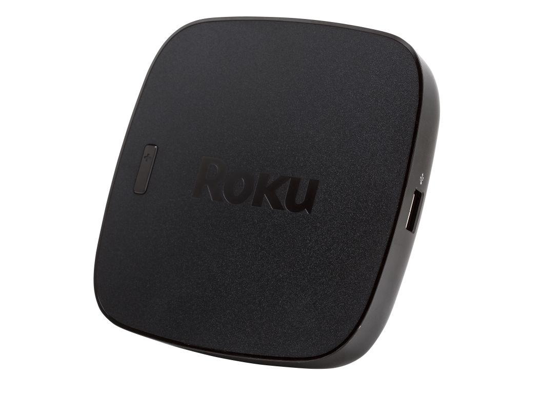 Roku Ultra Streaming Media - Consumer Reports