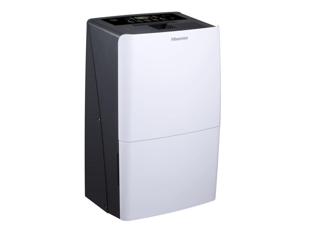 Hisense Dh70w1wg Dehumidifier Consumer Reports
