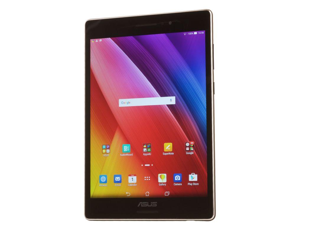 Asus ZenPad S 8.0 (32GB) Tablet