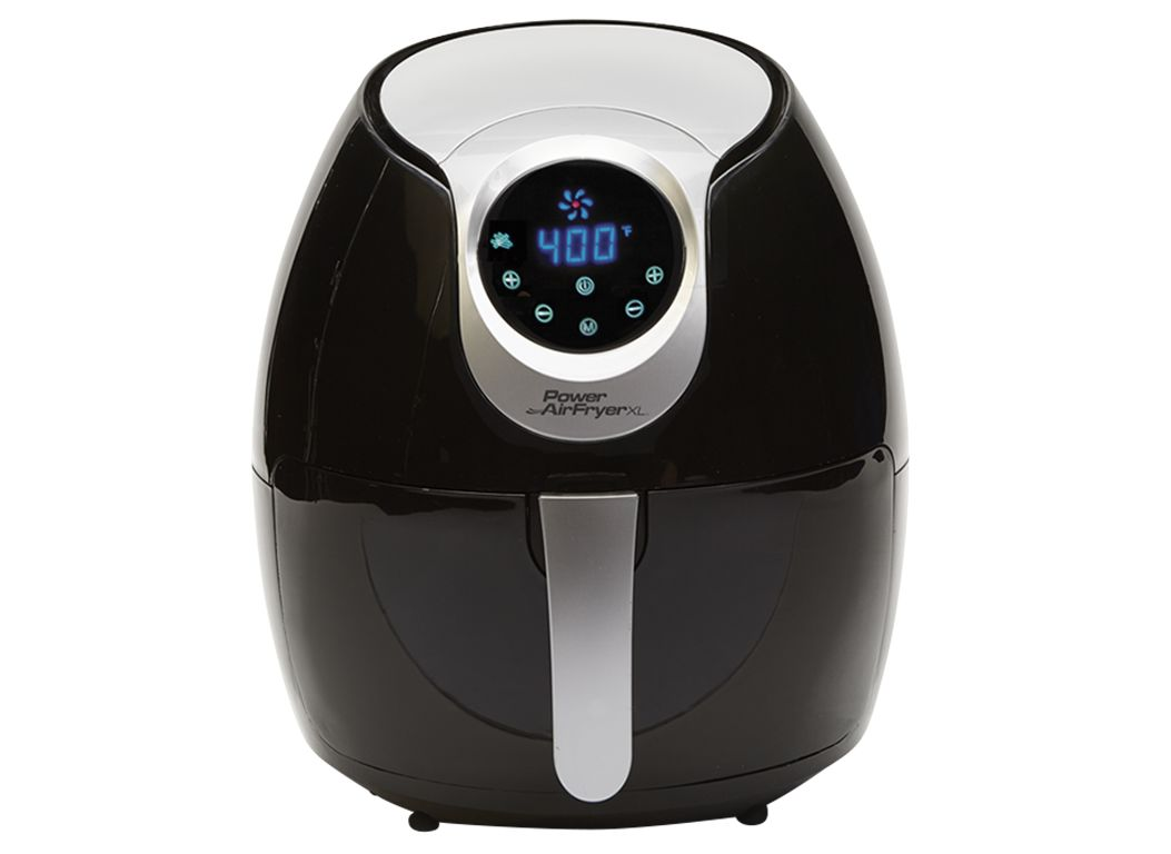 Power AirFryer XL Air Fryer Reviews - Consumer Reports