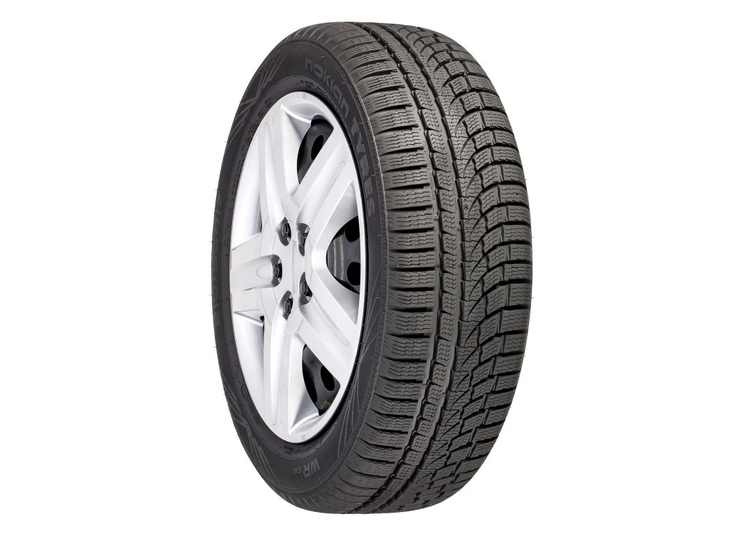 nokian wrg4 tire consumer reports. Black Bedroom Furniture Sets. Home Design Ideas