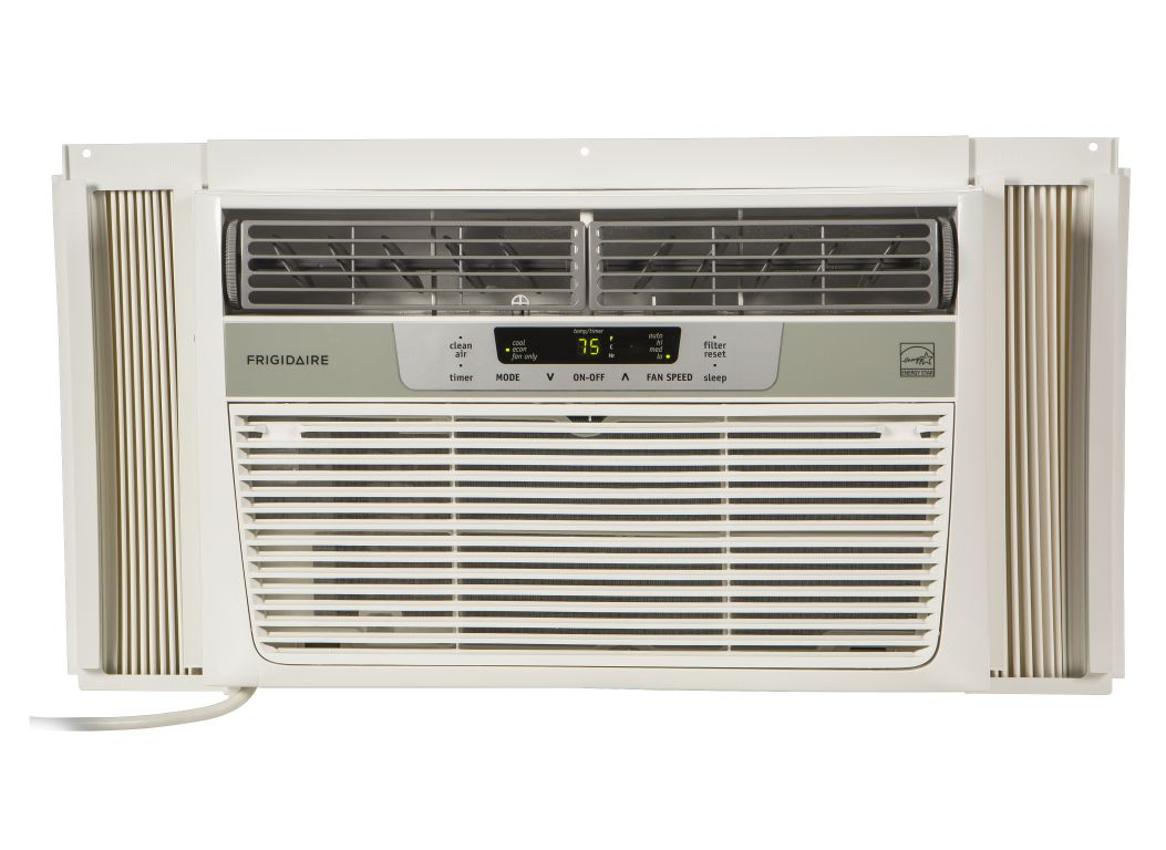Frigidaire Fre0633s1 Air Conditioner Consumer Reports