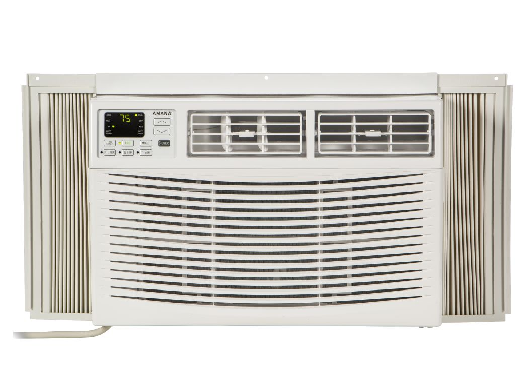 Central Air Conditioning Buying Guide - Consumer Reports