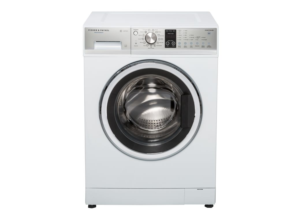 fisher paykel wh2424p1 washing machine consumer reports. Black Bedroom Furniture Sets. Home Design Ideas