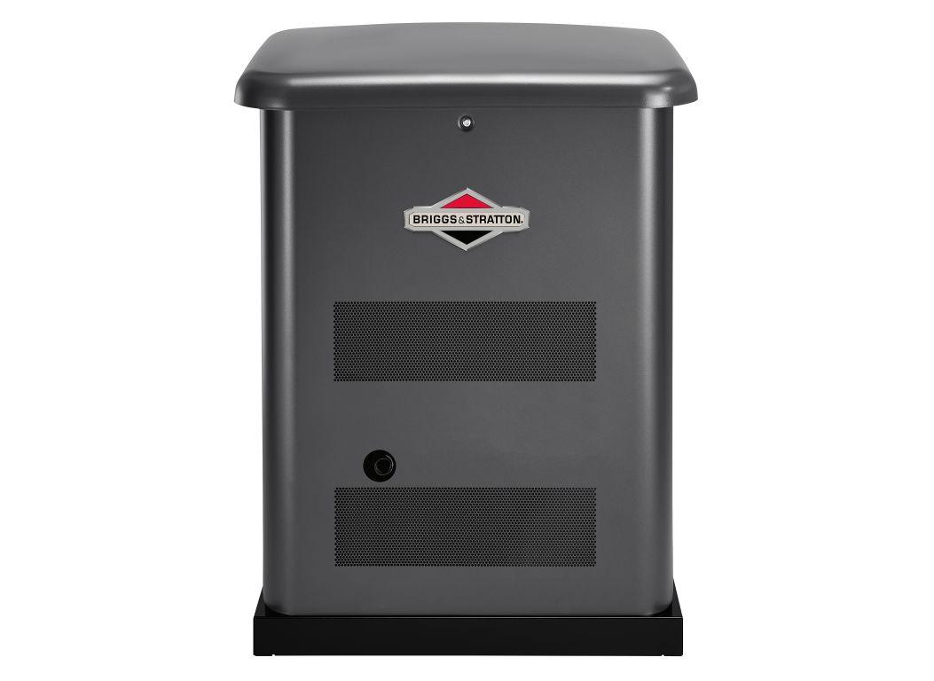 Briggs Amp Stratton 040546 Generator Consumer Reports