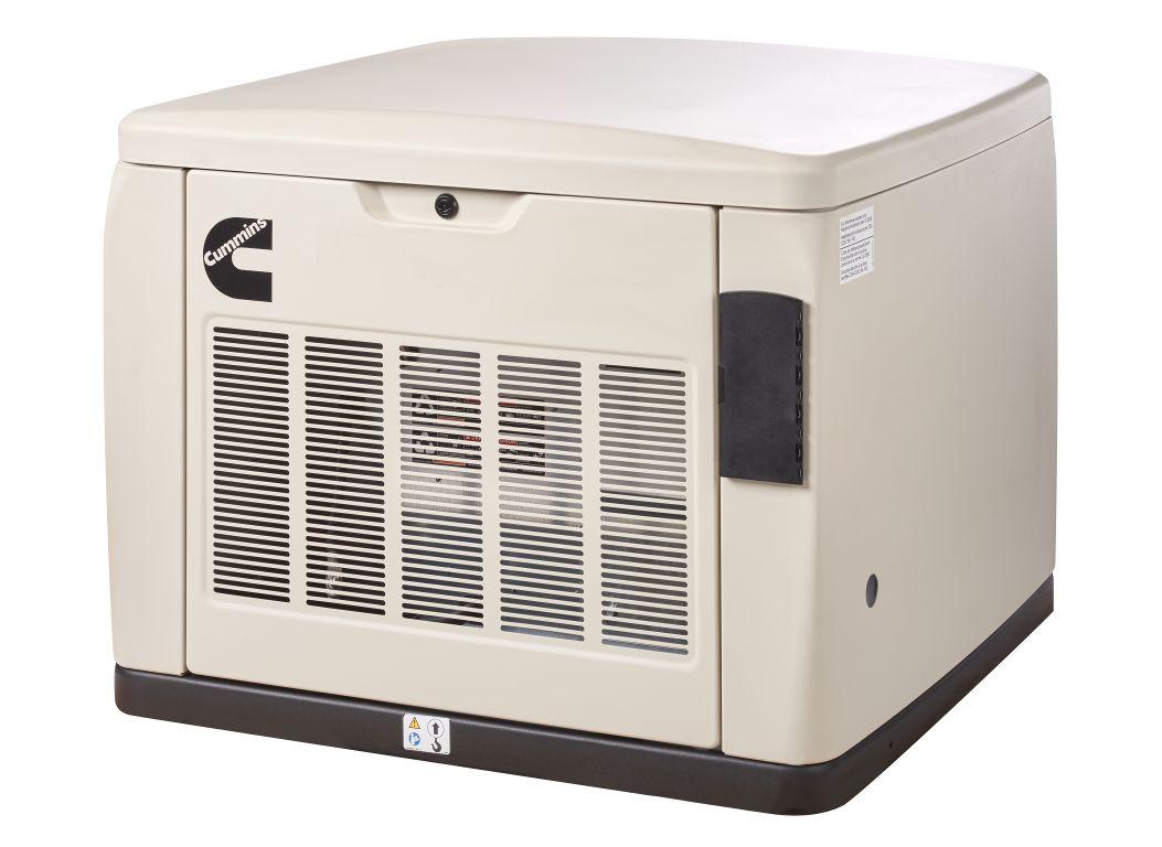 Cummins Rs13a Generator Consumer Reports