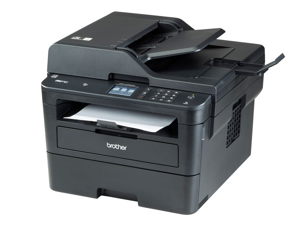 Brother Mfc L2750dw Printer Consumer Reports