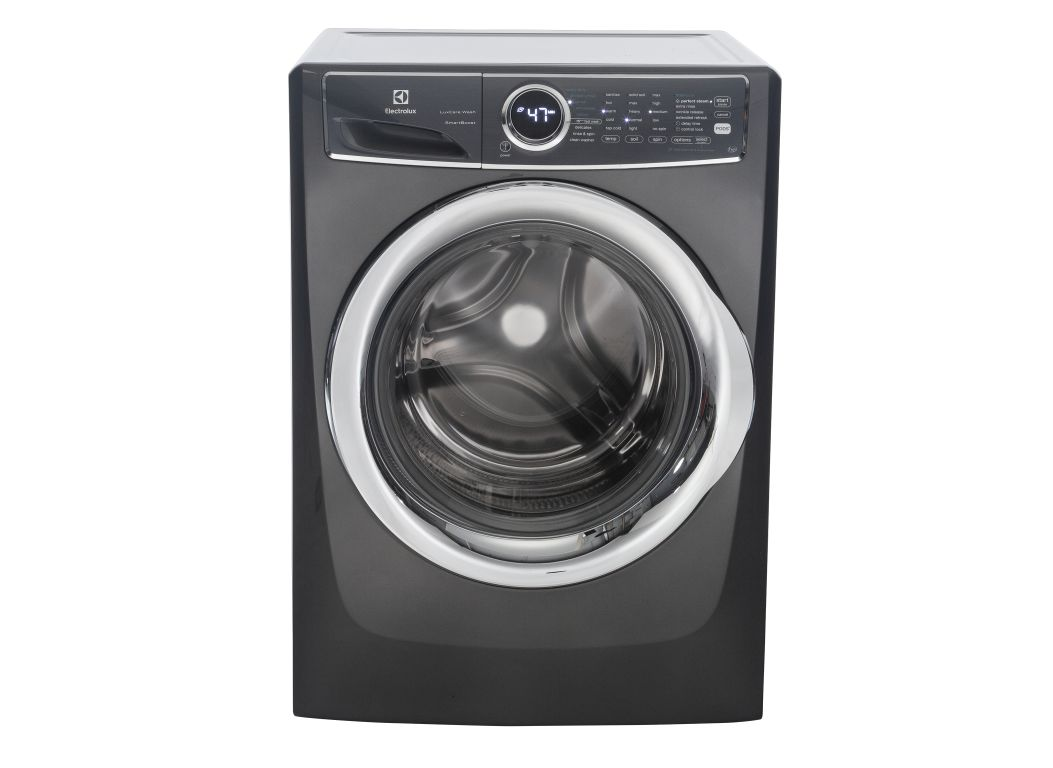 Electrolux Efls627utt Washing Machine Consumer Reports