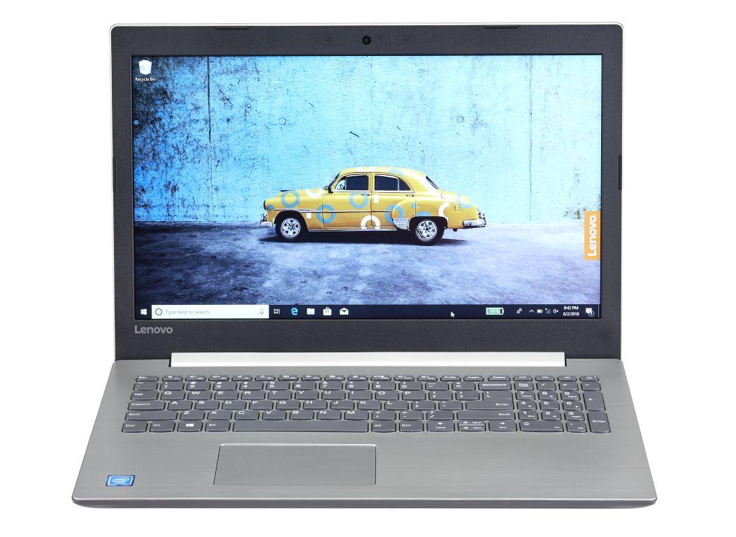 Lenovo Ideapad 330 15igm Computer Consumer Reports