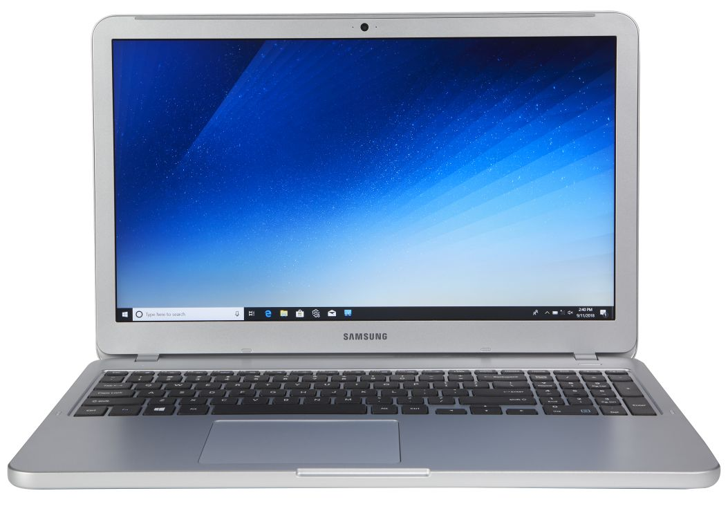 Samsung Notebook 5 2018 Computer Consumer Reports