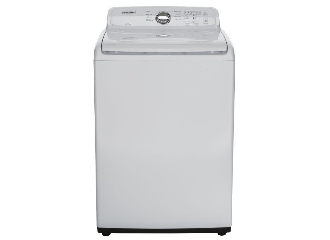 Samsung Wa45n3050aw Washing Machine Consumer Reports
