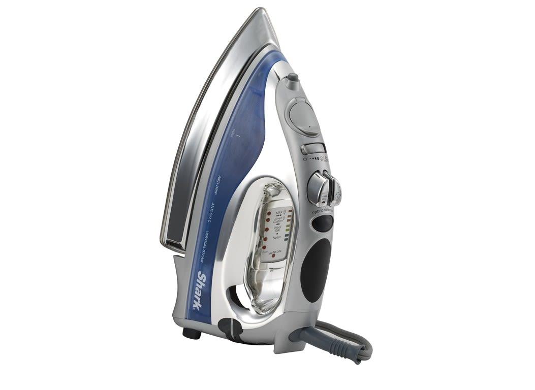 Consumer Reports Irons ~ Shark rapido gi steam iron consumer reports