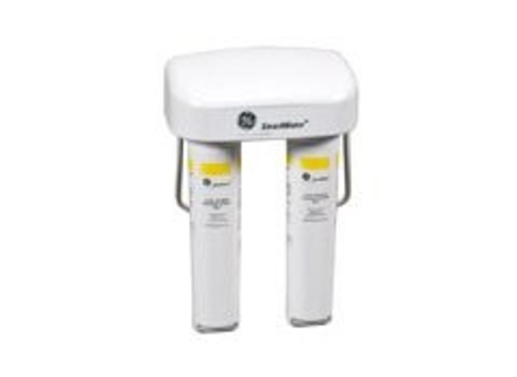 GE GXSL55R (Home Depot) Water Filter - Consumer Reports