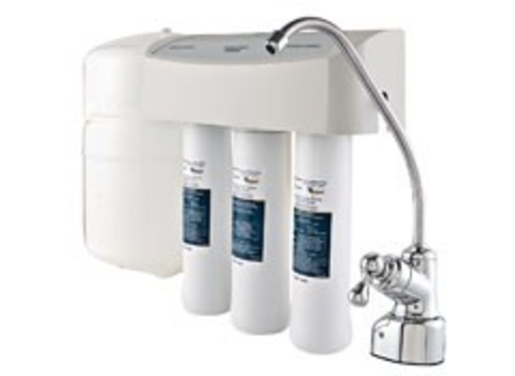 whirlpool water filter lowes. Whirlpool WHER25 Water Filter Lowes