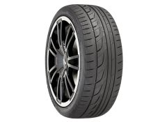 Bridgestone Potenza RE760 Sport ultra high performance summer tire