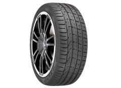 Pirelli P Zero ultra high performance summer tire