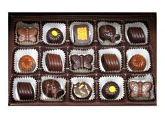 Best Chocolate Reviews Consumer Reports