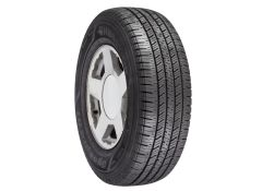 Hankook Dynapro HT all season truck tire