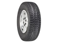 Firestone Winterforce UV winter/snow truck tire