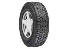 Hankook Dynapro AT-M all terrain truck tire