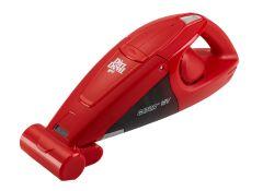 Black Decker Flex FHV1200 Vacuum Cleaner