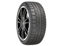 Cooper Zeon RS3-S ultra high performance summer tire